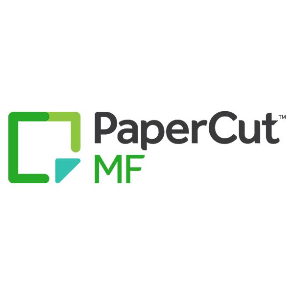 Papercut - Print management software for printers