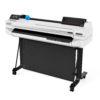 HP DesignJet T525-530 Printer series