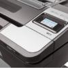 Imprimante HP DesignJet série T1700
