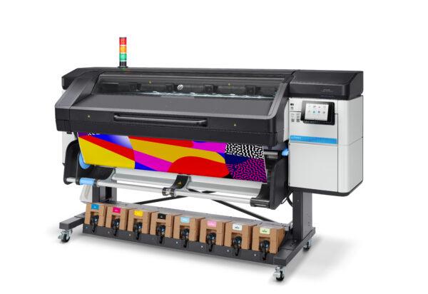 CK HP Latex 800