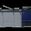 AccurioPress C4080 / C4070 / C4065